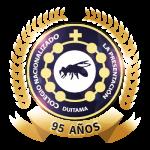 Colegio Nacionalizado la Presentación
