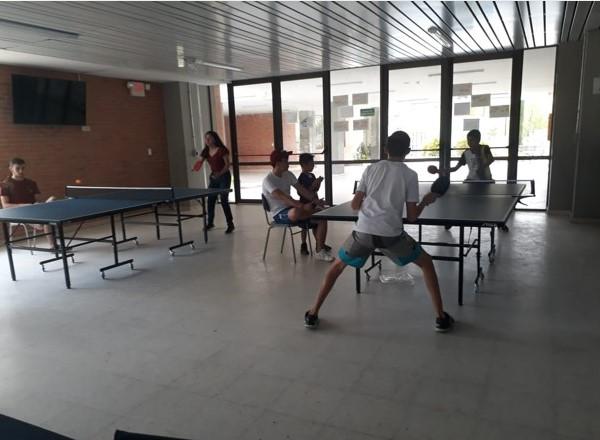 Tenisdemesa3