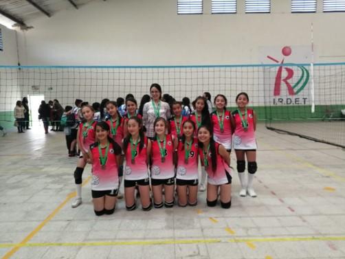 Voleibol1.2
