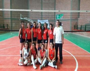 Voleibol2.png